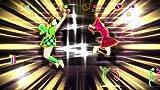 「JUST DANCE Wii U (ジャストダンスWiiU)」の関連画像
