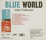 ブルー・ワールド~ザ・ロスト・サウンドトラック(SHM-CD) 画像