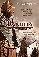 Bakhita: From Slave to Saint [DVD]