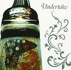 Undertake