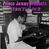 Strictly Dub [ボーナストラック2曲収録] (PSCD67)