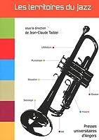 Territoires du jazz