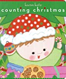 Counting Christmas (Classic Board Books) (English Edition)
