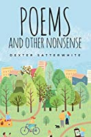 Poems and Other Nonsense