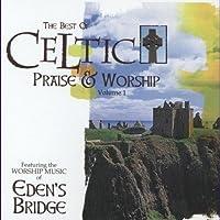 Celtic Praise & Wors V.1