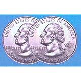 [MSH]MSH Two Headed Quarter LYSB004I05KOE-TOYS [並行輸入品]