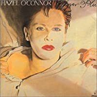 Cover Plus by Hazel O'Connor (2005-05-03)
