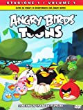 Angry Birds Toons - Stagione 01 #01 [Italian Edition]