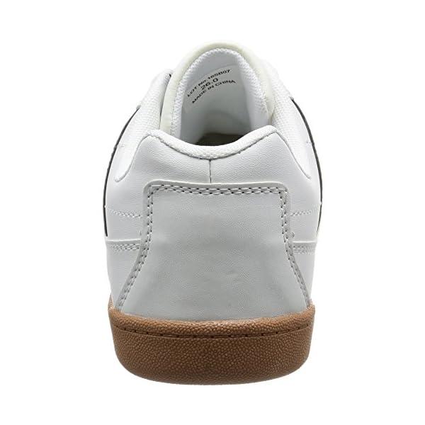 [ヘイギ] 安全靴 セーフティーシューズ HG...の紹介画像2