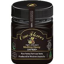 OneFlower MediTree Honey 250G