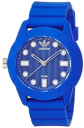 [アディダス]adidas 腕時計 ADH-1969 ADH3103 【正規輸入品】