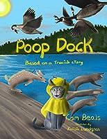 Poop Dock