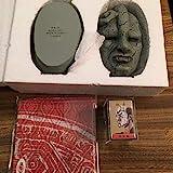 ジョジョの奇妙な花闘 石仮面