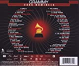Grammy Nominees 2006 画像