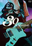 "斎藤誠 30th anniversary LIVE ""Best Songs!!"" f...[DVD]"