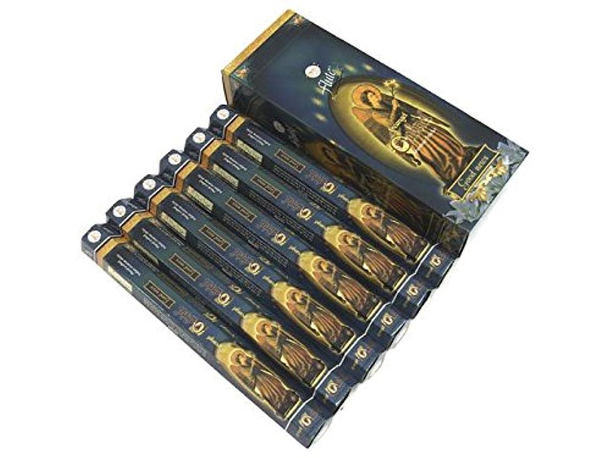 デザートリベラルすずめFLUTE(フルート) ガブリエル香 スティック GABRIEL 6箱セット