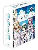 ARIA The NATURAL Blu-ray BOX 画像