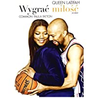 Just Wright [DVD] [Region 2] (English audio) by Queen Latifah