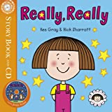 Really, Really (Daisy Picture Books)