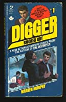 SMOKED OUT (Digger Series)