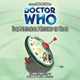 The Natural History of Fear (Doctor Who)