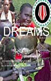 The Pomong U'Tau of Dreams: A Collection of Bougainvillean Poetry