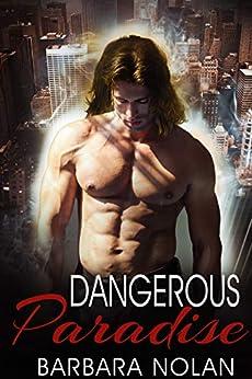 Dangerous Paradise by [Nolan, Barbara]