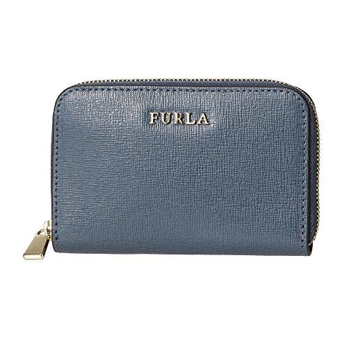2de30d679f3c フルラ(FURLA) 財布 小銭入れ・コインケース - 価格.com