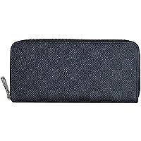 (ルイヴィトン) LOUIS VUITTON N63095 財布 ラウンドファスナー長財布 14枚カード ダミエグラフィット ジッピーウォレット ヴェルティカル 新型 [並行輸入品]