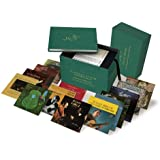 Julian Bream The Complete Album Collection