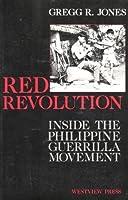 Red Revolution: Inside The Philippine Guerrilla Movement