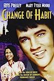 MILLET Change of Habit [DVD] [Import]