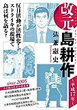 改元 島耕作(21) ~平成17年~ (モーニングコミックス)