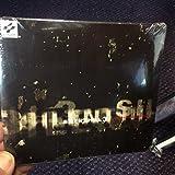 Silent Hill 3 OST [DE Import]