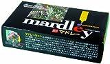 墨運堂 マドレー 6色セット 15631