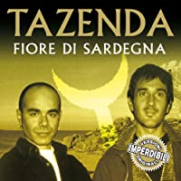 Fiore Di Sardegna