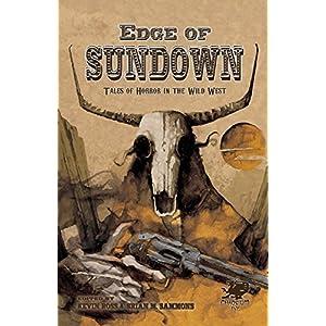 Edge of Sundown