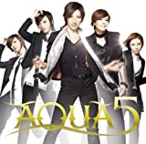 AQUA5 画像