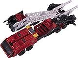 トランスフォーマー パワーオブザプライム PP-36 オートボットインフェルノ_05
