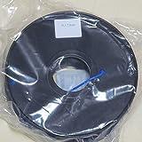 3Dプリンター用 PLA樹脂フィラメント 色:青 3.00mm 1.0kg Ultimaker/Ultimaker2/3DVISION-XT/ Reprap 対応