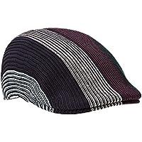 Kangol Men's Conduit Stripe 507