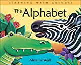 The Alphabet (Learning with Animals)
