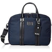 [トゥミ] ビジネスバッグ 公式 正規品 日本限定コレクション JARVIS ラップトップ・ブリーフ 068408