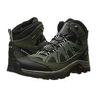 (サロモン) Salomon メンズ シューズ・靴 ブーツ Authentic LTR GTX 並行輸入品