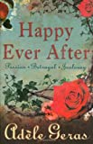 Happy Ever After (Definitions)
