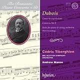 Romantic Piano Concerto Vol. 60-Concerto-Capriccio
