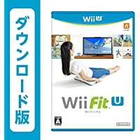Wii Fit U [オンラインコード]