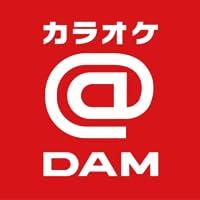 カラオケ@DAM for Fire TV