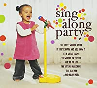 Sing-Along Party