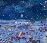 Snow Motion.ep (通販/ライブ会場限定)